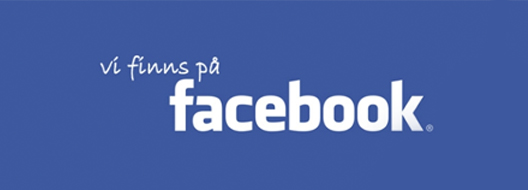 facebook-kontakt-poinvest